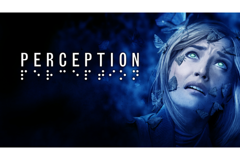 Perception (PS4) Review - Brief Glimpses of Horror