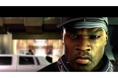 50 Cent: Bulletproof Game | PS2 - PlayStation