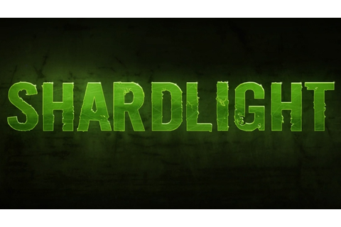 Shardlight PC Game Free Download - VideoGamesNest