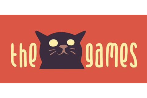 The Cat Games System Requirements - System Requirements