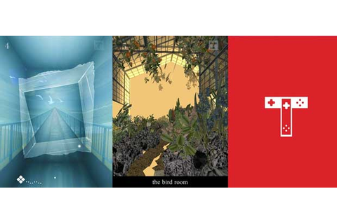 Triennale Game Collection » Android Games 365 - Free Android Games ...
