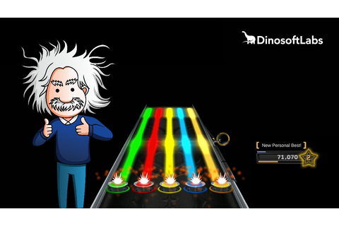 What is Clone Hero Game? Guide to download, songs & more ...