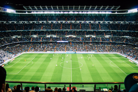 100+ Futbol Pictures | Download Free Images on Unsplash
