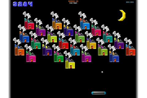 Super DX-Ball - PC Full Version Free Download