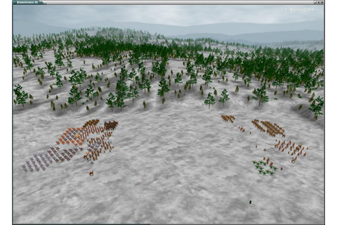 Dominions 3: The Awakening - Buy and download on GamersGate