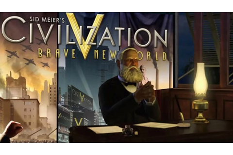 Civilization 4: Beyond the Sword - GameStar