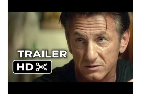 The Gunman Official Trailer #1 (2015) - Sean Penn, Javier ...