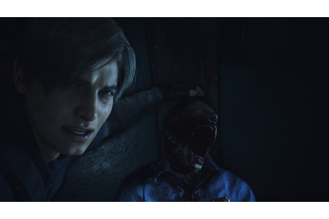 Resident Evil 2 Remake PC System Requirements revealed ...