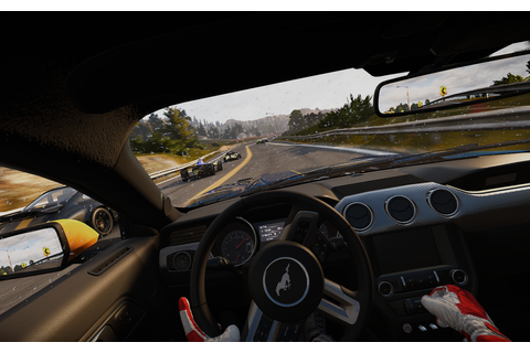 Project Cars - Game Of The Year Edition PS4 | Zavvi