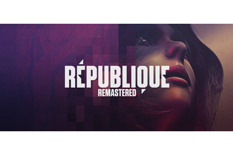 République | Game