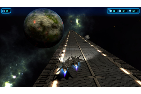 Skyroads - Android Apps on Google Play