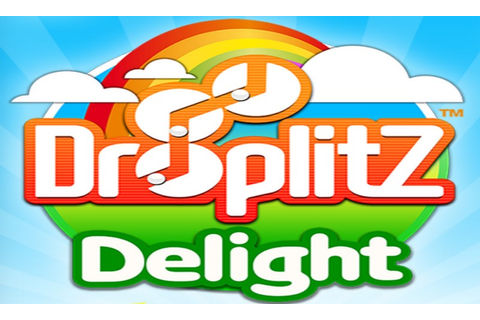 Droplitz Delight – Games for Windows Phone 2018 – Free ...