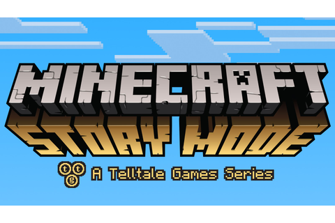 Raising My Boys: Minecraft Story Mode from Telltale Games ...