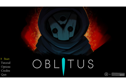 » Oblitus Review: You Only Live Once | Fist Full of Potions
