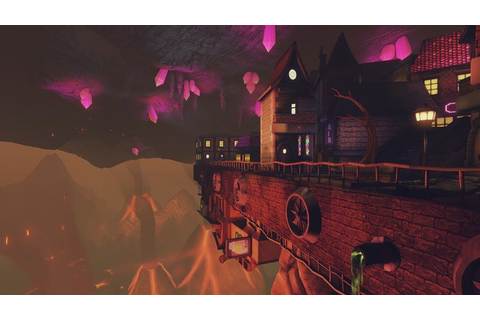 TRAVERSER Pc Game Free Download Full Version - Download Pc ...