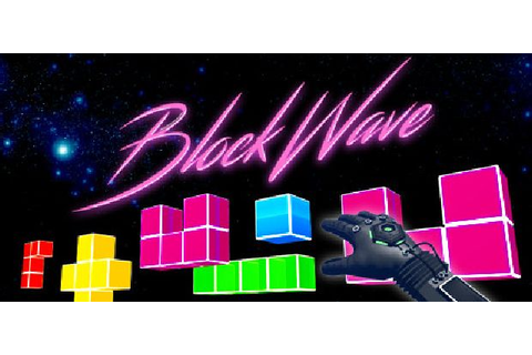 Block Wave VR Free Download « IGGGAMES