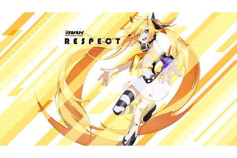 DJMAX RESPECT Game | PS4 - PlayStation