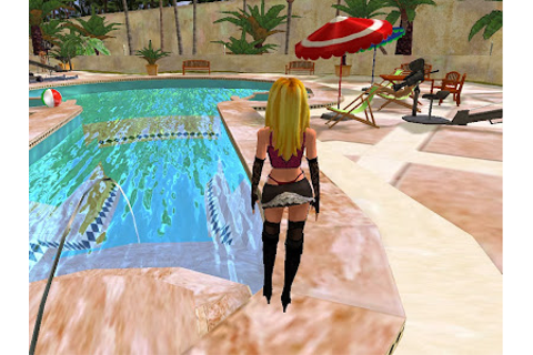 Lula 3D Download Free Adult Game For PC ~ PAK SOFTZONE