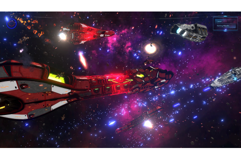 Disputed Space - Download Free Full Games | Arcade ...
