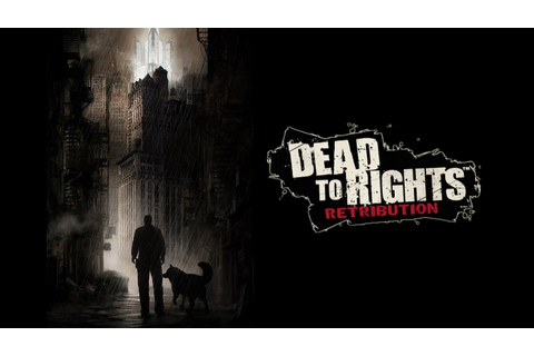 Download Dead to Rights 2 Highly Compressed Game ...