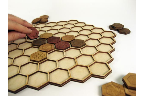 Hive Board | Boardgames | Pinterest | Game, Board and Gaming