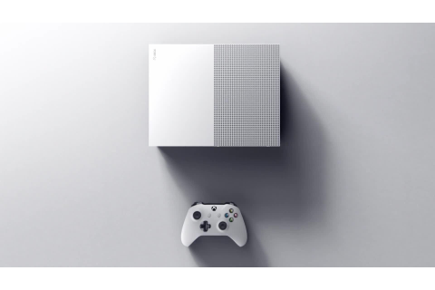 Pin by Michael Abraham on Gadgets | Xbox one s, Xbox one ...