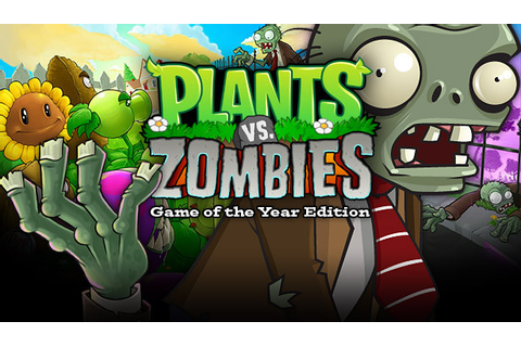 News - Midweek Madness - Plants vs. Zombies