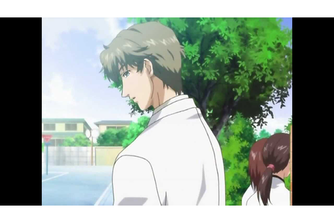 Tokimeki Memorial Girl's Side 2nd Kiss Opening - YouTube