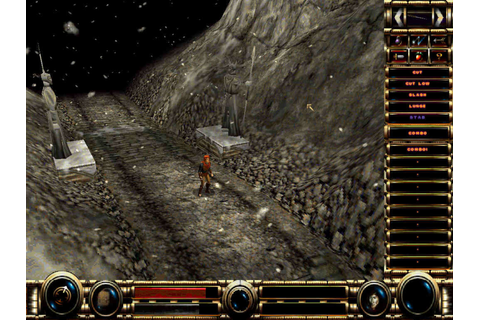 Soulbringer full game free pc, download, play. Soulbringer ...