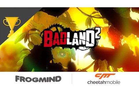 Badland 2 Android Game App Review