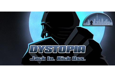 Dystopia on Steam