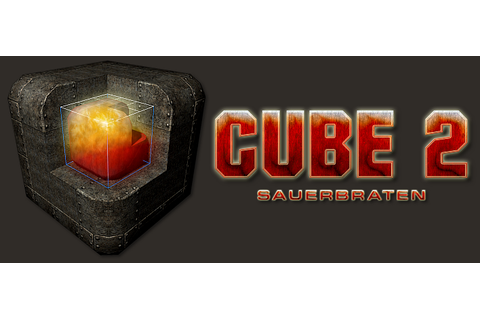 Free and Open Source 3D Game 'Cube 2: Sauerbraten' Ported ...