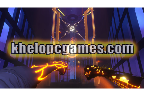 Soul Axiom Rebooted Highly Compressed Game Free Download
