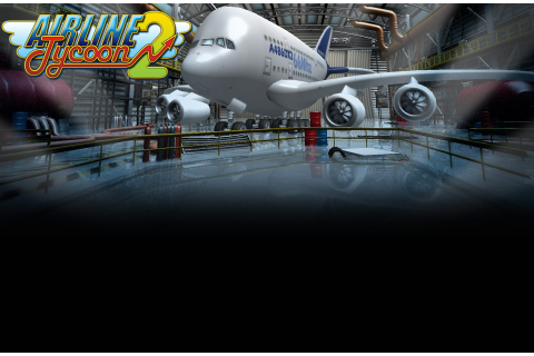 Airline Tycoon 2 | Gamesload