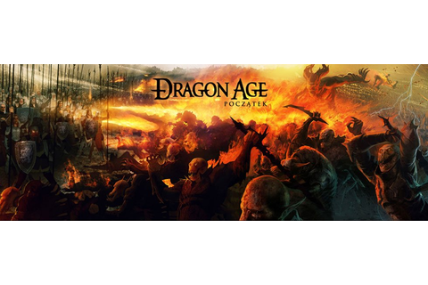 Dragon Age: Origins Game Guide | gamepressure.com