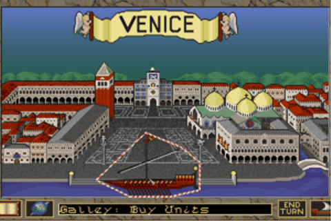 Download Merchant Prince - My Abandonware