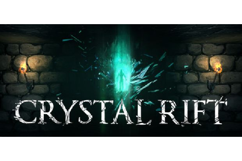 Crystal Rift Free Download PC Games | ZonaSoft