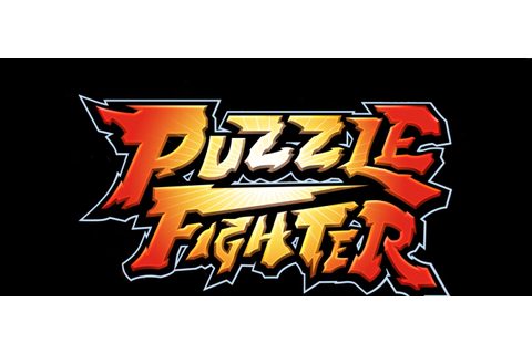 Capcom Announces New Mobile Game Puzzle Fighter - mxdwn Games
