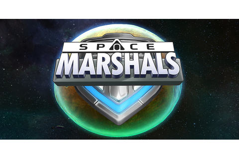 Space Marshals Review: An entertaining romp through a ...