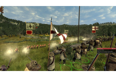 Empire Total War Game Free - The best free software for ...