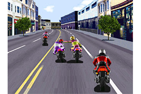 Road Rash Pc Full Version Game Free Download - asimBaBa ...