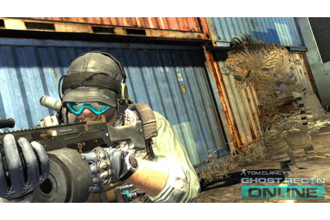 Tom Clancys Ghost Recon Online - Download Full Version Pc ...
