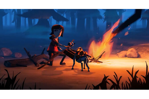Flame in the Flood Wiki | FANDOM powered by Wikia