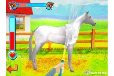 Horsez Download Free Full Game | Speed-New