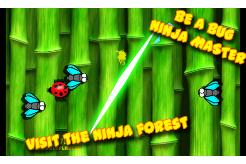 Super Bug Killer : Fly Slice APK 13.0 - Free Action Games ...