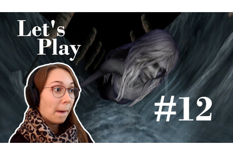 Let's Play Ikenie no Yoru [TRANSLATED] || Part 12 - YouTube