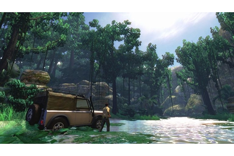 Cabela's African Adventures Game - Free Download Full ...