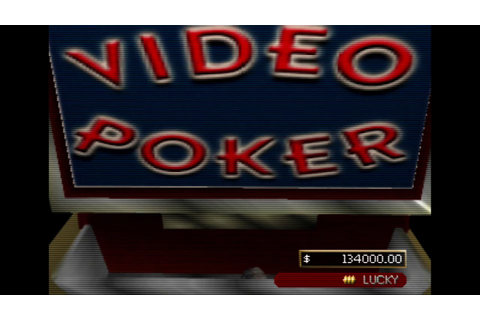 Luckiest Golden Nugget 64 game ever - YouTube