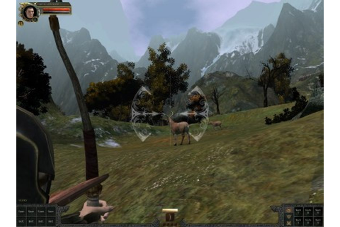 Age of Conan: Hyborian Adventures (2008) by Funcom Windows ...