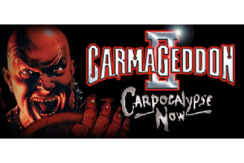 Carmageddon 2: Carpocalypse Now Free Download « IGGGAMES